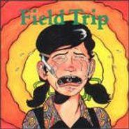 Field Trip, Headgear (CD)