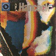 Herbie Hancock, Herbie Hancock (LP)
