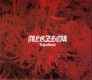 Merzbow, Higanbana (CD)