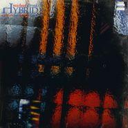 Michael Brook, Hybrid (LP)