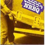 NRBQ, Honest Dollar (CD)