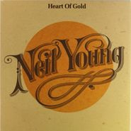 """Neil Young, Heart Of Gold / Sugar Mountain [Record Store Day 2010] (7"""")"""