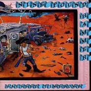 Nine Pound Hammer, Hayseed Timebomb (CD)