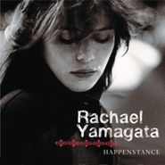 Rachael Yamagata, Happenstance (CD)