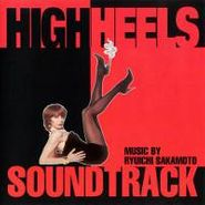 Ryuichi Sakamoto, High Heels [OST] (CD)