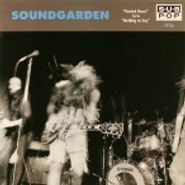 """Soundgarden, Hunted Down / Nothing To Say [Record Store Day] (7"""")"""