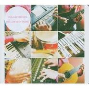 Squarepusher, Hello Everything (CD)