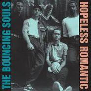 The Bouncing Souls, Hopeless Romantic (CD)