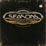 The Four Seasons, Helicon (LP)
