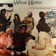 Willie Hutch, Havin' a House Party (LP)
