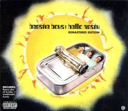 Beastie Boys, Hello Nasty [Remastered Edition] (CD)
