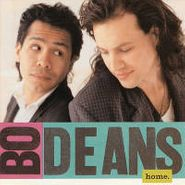 BoDeans, Home (CD)