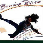 Bonnie Raitt, Home Plate (CD)