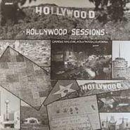 Buddy Raye, Hollywood Sessions