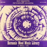 Beat Orchestra, Harmonic Mood Music Library
