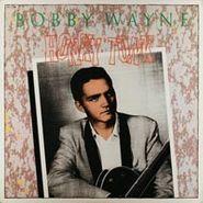 Bobby Wayne, Honky Tonk (LP)