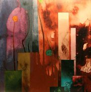 Current 93, How He Loved The Moon (Moonsongs for Jhonn Balance) (LP)