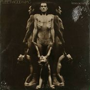 Fleetwood Mac, Heroes Are Hard To Find (LP)