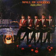 Wall Of Voodoo, Happy Planet (LP)