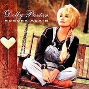 Dolly Parton, Hungry Again (CD)