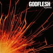 Godflesh, Hymns [Special Edition] (LP)