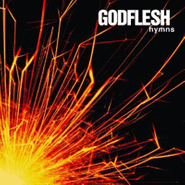 Godflesh, Hymns [Special Edition] (CD)