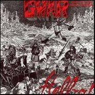 Gwar, Hell-o! (CD)