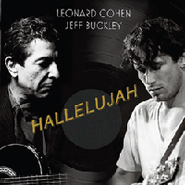 "Leonard Cohen, Hallelujah [Black Friday] (7"")"