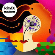 FaltyDL, Hardcourage (CD)