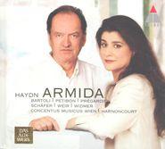 Franz Joseph Haydn, Haydn: Amida [Import] (CD)