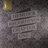 "Joe, Hemlock Recordings Chapter One [Part 3 Of 3] (12"")"