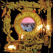The Growlers, Hung At Heart (CD)
