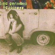 Lisa Germano, Happiness (CD)
