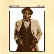 Muddy Waters, Hard Again (CD)