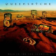 Queensrÿche, Hear In The Now Frontier (CD)