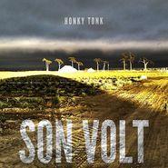 Son Volt, Honky Tonk (CD)