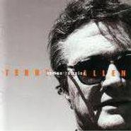 Terry Allen, Human Remains (CD)