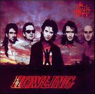 The Angels, Howling [Import] (CD)
