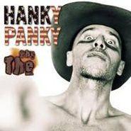 The The, Hanky Panky (CD)