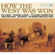Various Artists, How The West Was Won (CD)