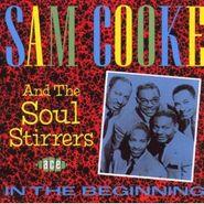 Sam Cooke, In The Beginning (CD)