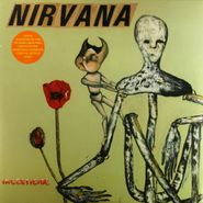 Nirvana, Incesticide [20th Anniversary 200 Gram Vinyl] (LP)