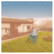 William Tyler, Impossible Truth (CD)