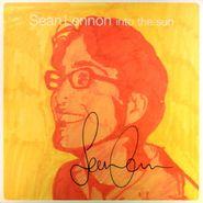 Sean Lennon, Into The Sun [Signed] (LP)