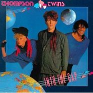 Thompson Twins, Into The Gap (CD)