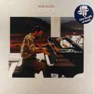Bob James, Ivory Coast (LP)
