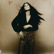 Cher, I'd Rather Believe In You (LP)