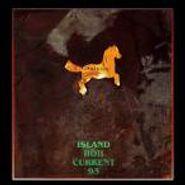 Current 93, Island (CD)