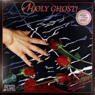 "Holy Ghost!, I Wanted To Tell Her (12"")"