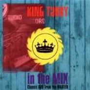King Tubby, In The Mix (CD)